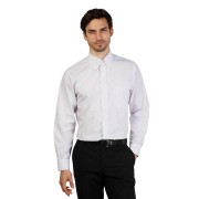 Brooks Brothers - Camicie16H,17,17H,18