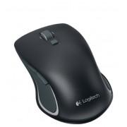 Logitech M560 Wireless Mouse Black 910-003882