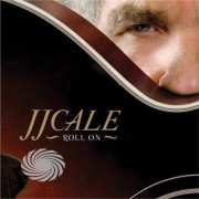 Video Delta Cale,J.J. - Roll On - CD