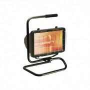 Incalzitor cu lampa infrarosu Varma 1300W IP 54 ECOWRG 7