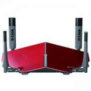 Рутер D-Link Wireless AC3150 ULTRA Wi-Fi Router, DIR-885L