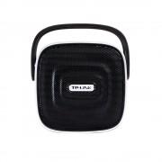 Boxa Portabila Bluetooth Groovi Ripple Negru TP-LINK