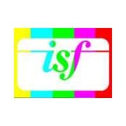 ISF Skärmkalibrering Grund