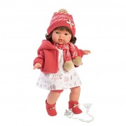 Llorens lutka Lola