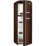 Хладилник с камера Gorenje RF60309OCH