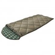 Wallis sleeping bag wallis san francisco café
