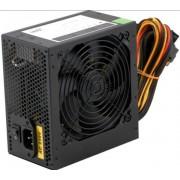 Sursa Logistep LSS-ATX-550, 550W, ATX 2.2