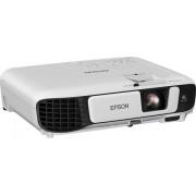 Epson EB-S41 Portable Projector, B