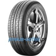 Pirelli Scorpion Zero Asimmetrico ( 285/35 ZR22 106W XL , com protecção da jante (MFS) )