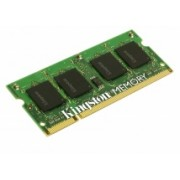 Memoria RAM Kingston DDR2, 667MHz, 2GB, CL5, SO-DIMM, para Lenovo