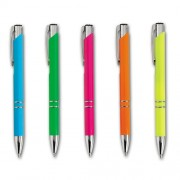 Bolígrafos Rainbow