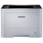 Samsung Drukarka SL-M4020ND