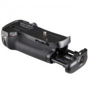 BATTERY GRIP MB-D14 za Nikon D600/D610