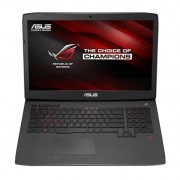 Asus ROG G751JT-T7218T gaming laptop