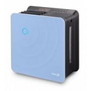 Spalator de aer, purificator si umidificator Clean Air Optima CA803, Display, Timer, Rata umidificare 250 ml/ora, Consum 35 W/h