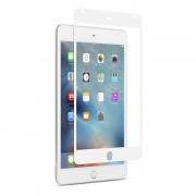 Moshi iVisor AG - качествено матово защитно покритие за iPad mini 4 (бял)