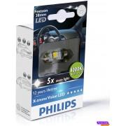 PHILIPS LED Tubular Xtreme Vision 38mm 4000K