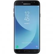"Smartphone Samsung Galaxy J7 (2017) 4G Dual SIM 5.5"" Octa-Core"