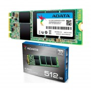 M.2 2280 SSD 512GB ADATA Ultimate SU800 ASU800NS38-512GT-C