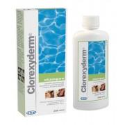 I.c.f. ind.chimica fine srl Clorexyderm*shampoo 250 Ml