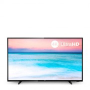 Philips 65PUS6504/12 4K Ultra HD tv