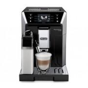 DeLonghi PrimaDonna Class ECAM 550.55.SB MaxiPack - Garantie 2 ans + 1 AN OFFERT ! - Machine à café automatique