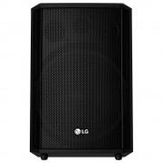LG bocina profesional lg 15 pulgadas rm2