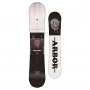 Arbor Snowboard Arbor Relapse