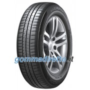 Hankook Kinergy Eco 2 K435 ( 205/60 R15 91H SBL )