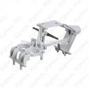 Generic Syma S33A Helicopter Parts Main Frame