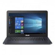"Laptop ASUS E402WA-GA007T Win10S 14"", QC E2-6110/4GB/64GB/AMD Radeon R2"