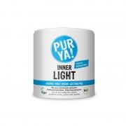 Mix detoxifiant - Inner Light - raw bio 180g