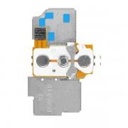 Banda Flex Buton Power On Off Si Volum LG G2