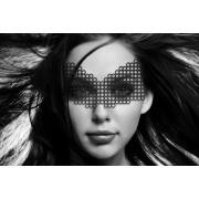 Mascherina per occhi Bijoux Indiscrets Eyemask Erika