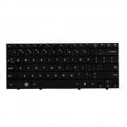 Tastatura laptop HP Mini-Note 110c