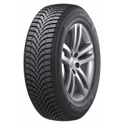 Hankook Winter i*cept RS2 (W452) 215/65R16 102H XL