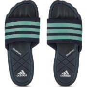 Adidas ADIPURE CF Slides