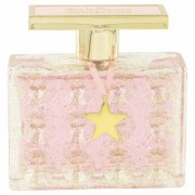 Very Hollywood Sparkling For Women By Michael Kors Eau De Toilette Spray With Free Charm 3.4 Oz
