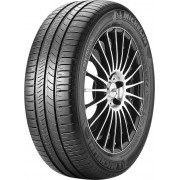 Anvelopa vara Michelin Energy Saver + Grnx 195/65 R15 91T