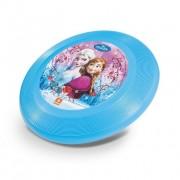 Disc zburator Frozen 23 cm