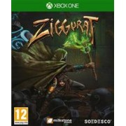 Ziggurat Xbox One