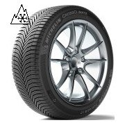 Michelin Crossclimate+ 195/65R15 91H M+S