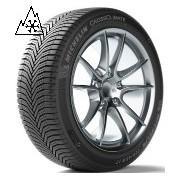 Michelin Crossclimate+ 215/55R17 98W XL M+S