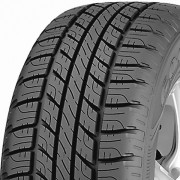 Anvelopa GOODYEAR WRANGLER HP AW 255/65/R17 110 T