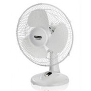 Mellerware 35810 Desktop Fan - 30cm diameter
