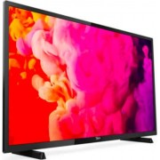 Philips 32phs4503/12 Tv Led 32 Pollici Hd Ready Digitale Terrestre Dvb C / Dvb S / Dvb S2 / Dvb T / Dvb T2 Ci+ Usb Hdmi Colore Nero - 32phs4503/12 4500 Series ( Garanzia Italia )