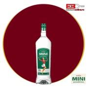 Ouzo Mini 40% 0.7L