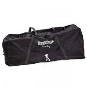 Peg Perego torba za nošenje kolica