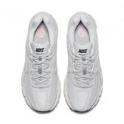 Nike Мужские кроссовки Nike Zoom Vomero 5 SP