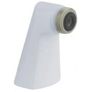 Picior pentru baterie cada, culoare alb Grohe-12030L00